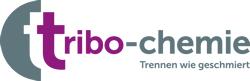Tribo-chemie